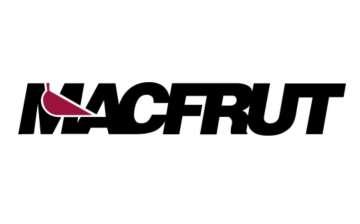 MacFrut Logo