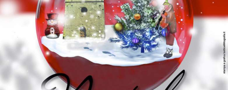 Natale Novafeltria