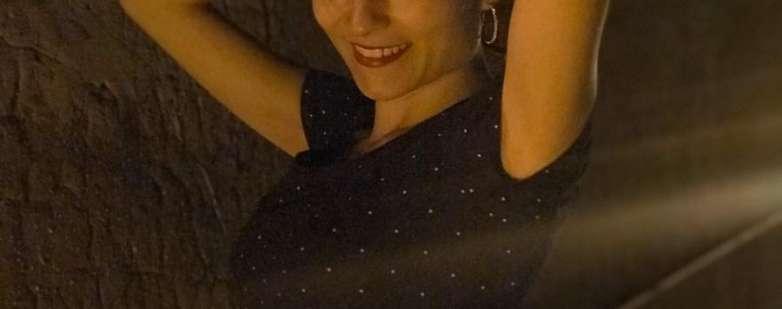 Simone Baldazzi Befane Rimini Concerto Natale Serena Giai