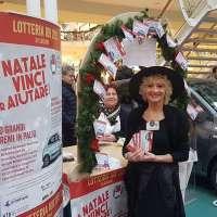 Lotteria IOR Le Befane di Rimini numeri vincenti