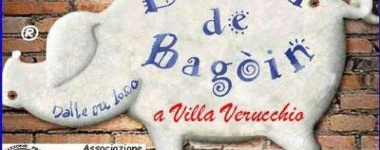 Fira Bagoin