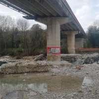 Ponte Verucchio