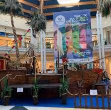 Carnevale Befane Pirati Rimini