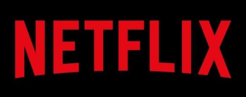 Netflix, Sotto il sole di Riccione