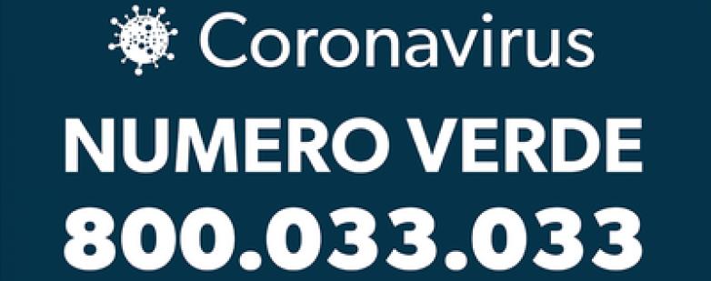 Cpronavirus