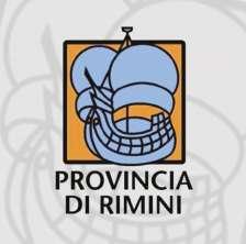 Rimini provincia