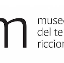 Museo Territorio