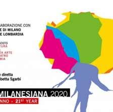 La Milanesina