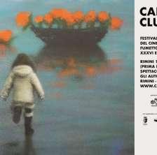 Cartoon Club