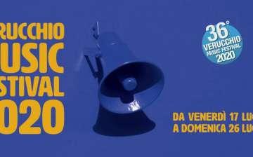 Verucchio Festival