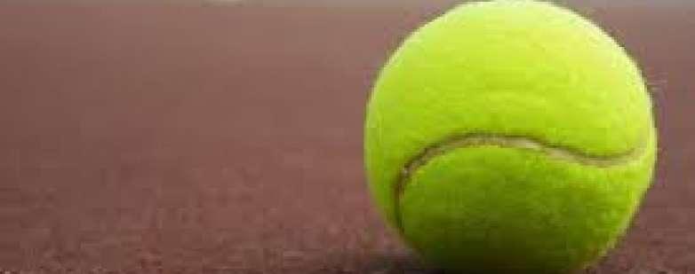 Tennis Riccione