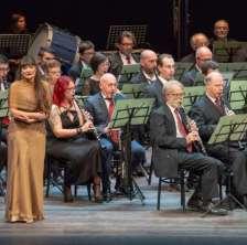 Filarmonica città di Rimini
