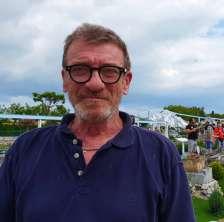 Paolo Rambaldi