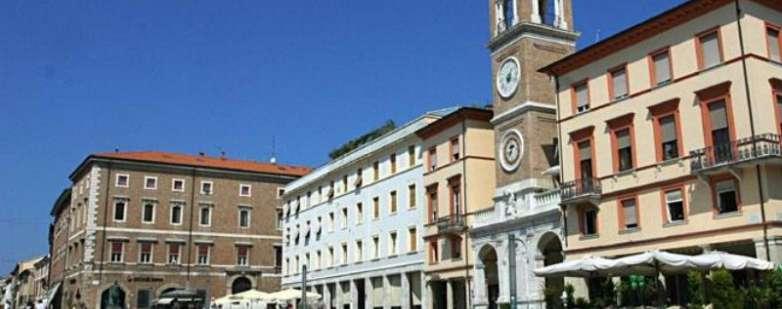 Rimini potrà usufruire del Decreto Agosto insieme ad altre 28 città