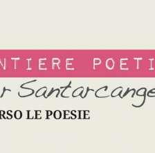 Cantiere Poetico