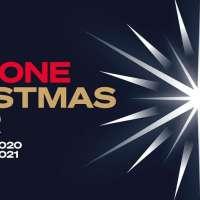 Riccione Christmas Star