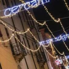 Luci Rimini