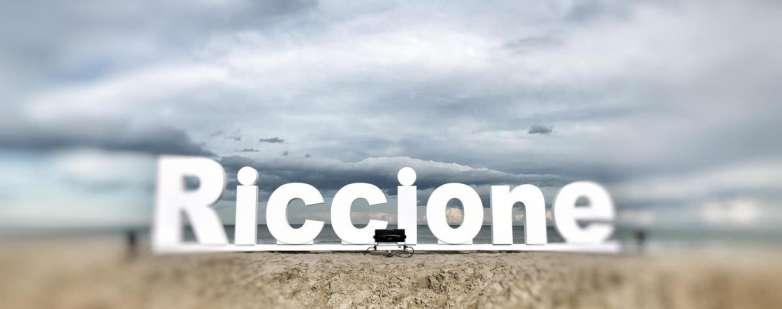 Riccione