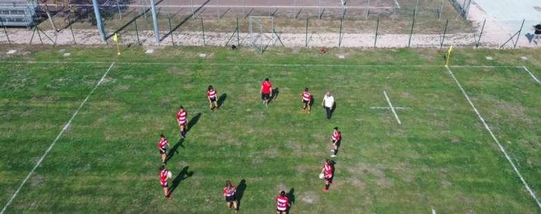 Rimini Rugby