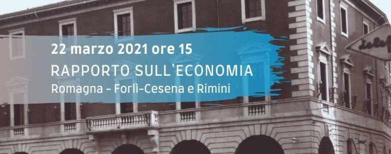 Rapporto sull'economia 2021