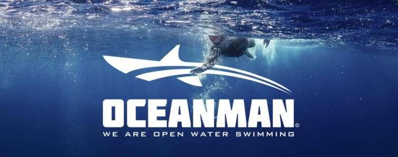 Oceanman Cattolica