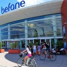 Le Befane Shopping Centre, martedì 11 maggio la protesta