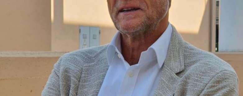 Massimo Bobbo direttore Le Befane Shopping Centre di Rimini