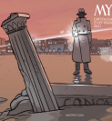 MystFest 2021