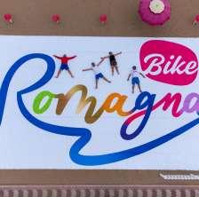 Rimini Bike