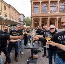 Rimini Rebola