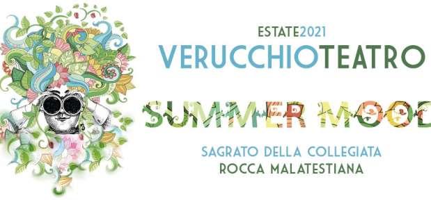 Verucchio Estate 2021