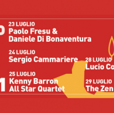 Verucchio Festival 2021