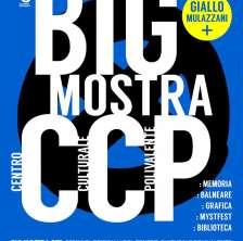BIG MOSTRA CCP