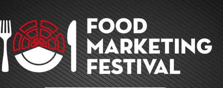Food Marketing Festival