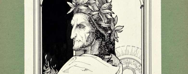 Dante Pasquini