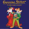 A Le Befane di Rimini Geronimo Stilton presenta