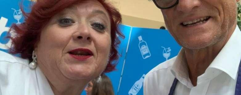 Rimini: Show Cooking a Le Befane con la Chef Cristina Lunardini