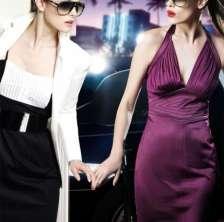 Il mood dei nuovi occhiali di stagione è disco fever: CARRERA VINTAGE