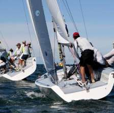 Rimini Sailing Week