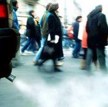 Qualità dell aria e PM10