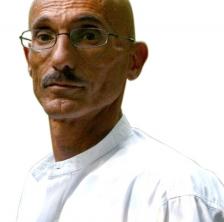 Luciano Manzalini