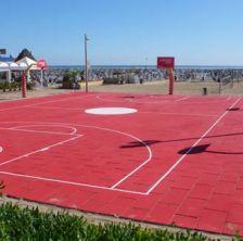 Rimini.com Arena
