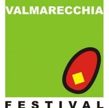 Anteprima del Valmarecchia Festival 2011 sabato a Maiolo