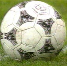 Finali Nazionali del Calcio  UISP dal 22 al 26 giugno a Rimini