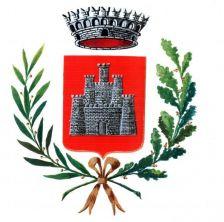 """""""Le Domeniche d'Autunno""""  al  Museo Gualtieri """"Lo Splendore del Reale"""""""