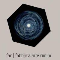 Rimini Far