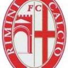 Prevendita dei biglietti per la partita tra Santarcangelo e Rimini