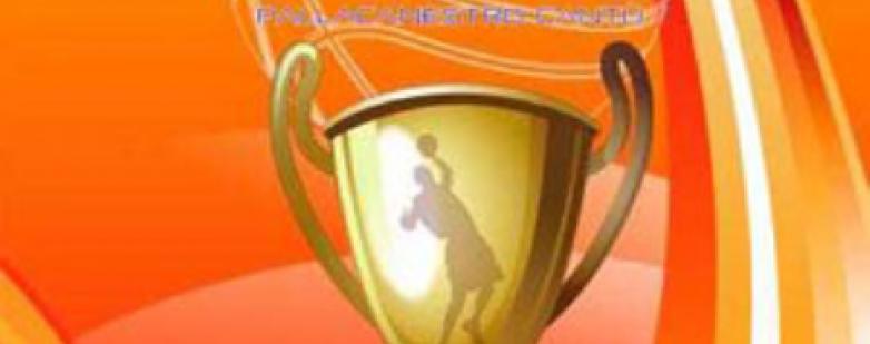 Torna in grande basket con la Supercoppa 2012 al 105 Stadium