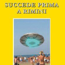Domani la presentazione dell'ultimo libro di Giuliano Bonizzato