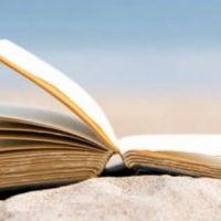 all ombra di un libro